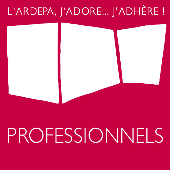 adhésion association diffusion promotion architecture