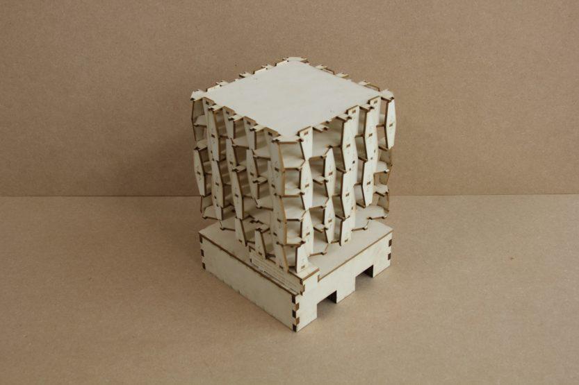 fabrikado association diffusion promotion architecture outil pedagogique